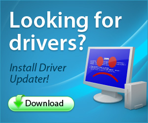 Driver Updater